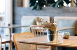 【新型コロナ】飲食店が休業した理由|苦難を乗り切るための支援制度