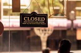 【飲食店】休業要請応じた場合の助成金申請手続きの方法