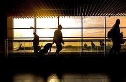 日本人旅行者61%が「1年以内に旅行したい」と回答、変化する旅行者のニーズに対応し安心できる旅行をPR